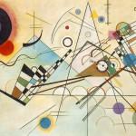 Kandinskij-Cage. 2jpg