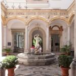 MuseoSalinas_ChiostroMinore_ph_IoleCarollo