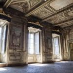 Palazzo Candiotti_Foligno (sede di Dancity Open Call 2017)