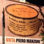 Vota-Piero-Manzoni