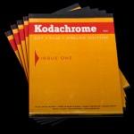 kodachrome-magazine-issue1-2017-cover