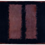 marrot159_black-on_maroon_1958_large