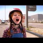 Il corto per Apple di Michel Gondry realizzato tutto con l'iPhone7