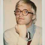 David-Hockney_-1973_-Andy-Warhol-The-Andy-Warhol-Foundation-for-the-Visual-Arts_-Inc.--All-rights-reserved_-DACS-2017.-Artimage.