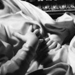 Marc Mounier-Kuhn, Vacarme et le silence