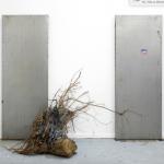 Inside Art #110, Antoine Renard