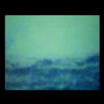 The Iceberg  - 1.75 grams pure crystal meth