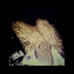 The Iceberg, 7 grams of Meth