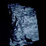 The Iceberg, Coke  from Peru
