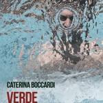 Caterina Boccardi