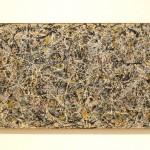 jackson-pollocks-number-1-1949-at-moca-in-los-angeles