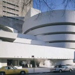 mostra-frank-lloyd-wright-moma-new-york_oggetto_editoriale_800x600