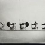 tea-glass-holders-by-Max-Krajewski-600x431
