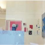 vetrina MA EC di Marco Angelini