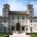 villa-medici-rome