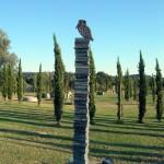 Ex libris-civetta-parco-P,