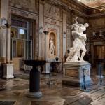 Galleria Borghese-2