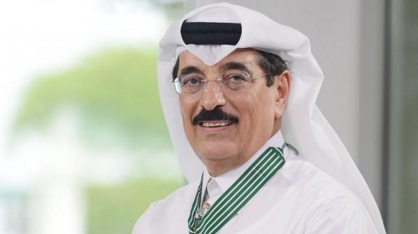 Al-Kawari