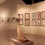 dali_museum_sculpture_alice_in_wonderland_kaohsiung