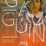 gauguin_affiche_40x60