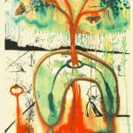 la-foresta-1
