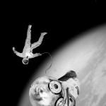 2. Joan Fontcuberta_Sputnik-kloka