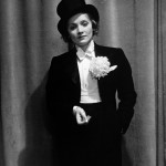 AlfredEisenstaedt_Marlene Dietrich ca.1929,(c)The LIFE Picture Collection_Getty Images