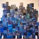 Artrooms Roma