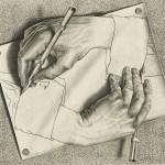 Escher_3