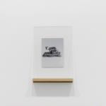 Giuseppe De Mattia, Dispositivi per non vedere bene Roma, Matèria gallery
