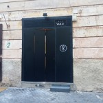 Varsi_Opening