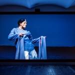 la Biennal de l'image en Mouvement di Ginevra