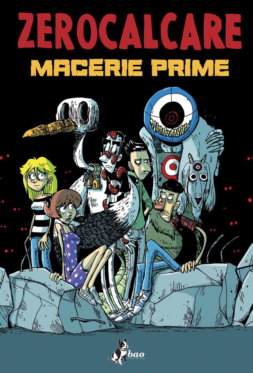 Macerie-prime-cover-variant-fumetterie
