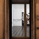 Sally Smart1, courtesy PostmastersROMA
