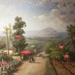 Veduta-di-Palermo-Francesco-Lojacono-1875_Palermo-Atlas_courtesy-OMA-859x580