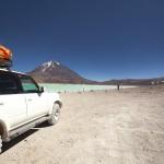 deserto bolivia_004