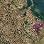 int.-1_.--Strategy-of-intervention_Palermo-Atlas_copyright-OMA_