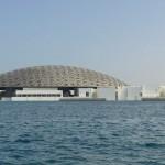 louvre-abu-dhabi-jean-nouvel-architecture-cultural-galleries_dezeen_hero-1-852x479