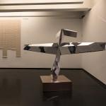 IOCOSE, Drone Memorial, 2016, photo Francesca Salvati(1)
