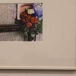 Ra Di Martino, Untitled (Marylin), 2008, photo Francesca Salvati