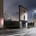 zacharie-gaudrillot-roy-facades-designboom-03