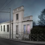 zacharie-gaudrillot-roy-facades-designboom-08