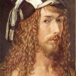 Albrecht_Dürer_-_Self-Portrait_at_26_detail_-_WGA6926-479x590