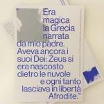 Crossing borders is an intimate act_Simona Di Meo_Sino alla fine del mare_Ramdom_2017_Courtesy the artist_1