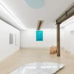 I shot Mercury to make this exhibition, veduta dell'installazione, foto Dirk Tacke Fotografie7