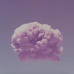 Alberto Sinigaglia, Teapot, Cloud series, 2017