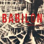Danijel Zezelj, Babilon