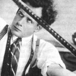 Sergei-Eisenstein