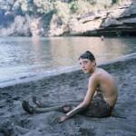 Marta Giaccone, Ritorno All'Isola Di Arturo