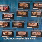 Sarah Cwynar 3. Ultra Cosmetics-Blush